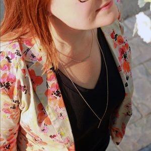 Sophie Harper